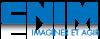 logo-cnim