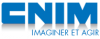 thumb_logo-cnim