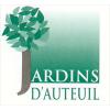 thumb_Jardins_auteuil